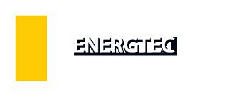 – Energtec